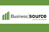 EWDD BusinessSource service logo