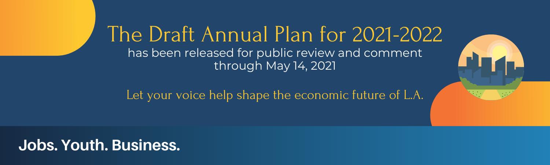 2021-AnnualPlanEWDD